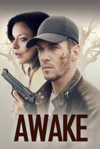 Awake (Wake Up) (2019)