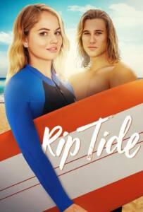 Rip Tide (2017)