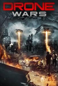 Drone Wars (2016)