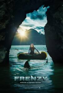 Surrounded (Frenzy) (2018)