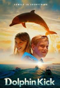 Dolphin Kick (2019)