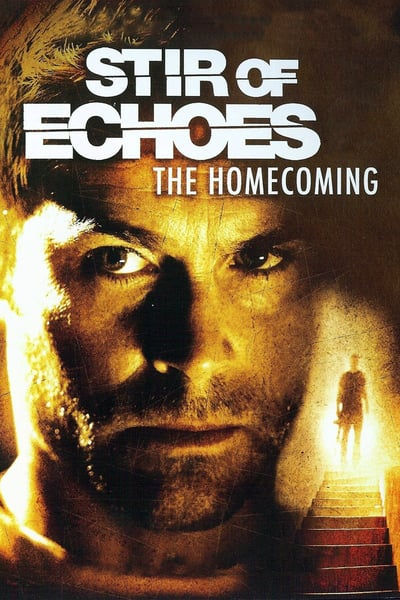 Stir of Echoes The Homecoming (2007) เสียงศพ...สะท้อนวิญญาณ 2