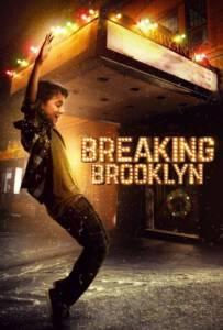 Breaking Brooklyn (2018)