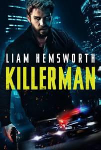 Killerman (2019) คิลเลอร์แมน