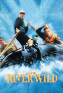 The River Wild (1994) สายน้ำเหนือนรก