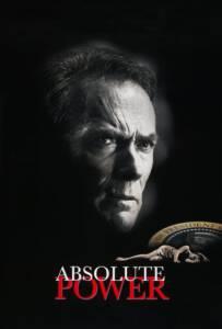 Absolute Power (1997) แผนลับ โค่นประธานาธิบดี