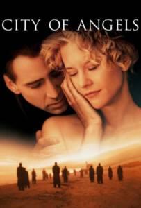 City of Angels (1998) สัมผัสรักจากเทพ เสพซึ้งถึงวิญญาณ