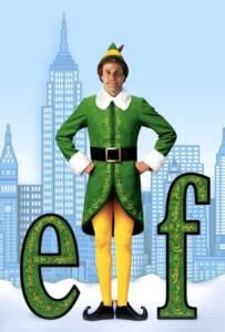 Elf (2003) เอล์ฟ ปาฏิหาริย์เทวดาตัวบิ๊ก