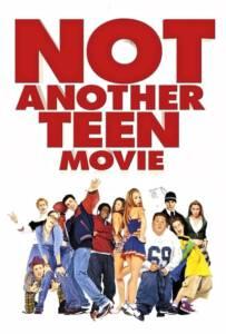 Not Another Teen Movie (2001) ไม่ไหวแล้ว หนังหยองๆ หวีดๆ