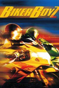 Biker Boyz (2003) ซิ่ง บิด ดิ่งนรก