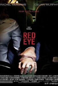 Red Eye (2005) เรดอาย เที่ยวบินระทึก