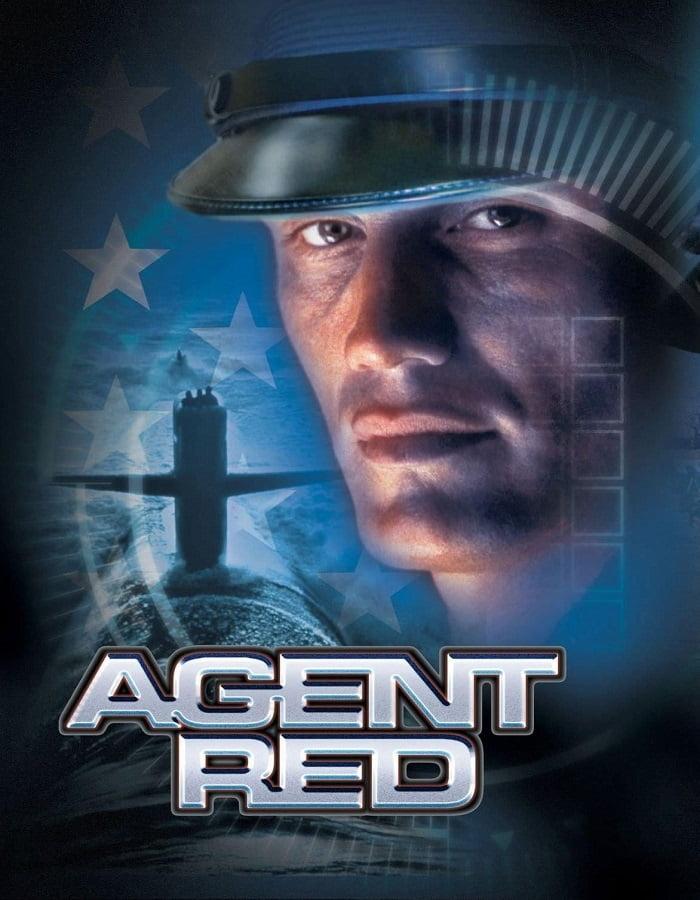 Agent Red (2000) แผนยั้งไวรัสล้างโลก