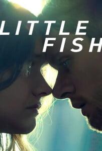 Little Fish (2020)