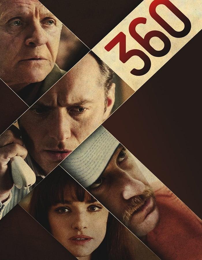 360 (2011) เติมใจรักไม่มีช่องว่าง