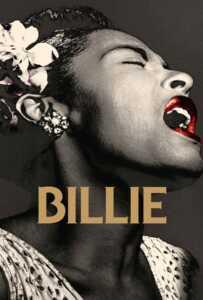 Billie (2019) บิลลี่ ฮอลิเดย์ แจ๊ส เปลี่ยน โลก